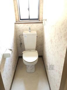 トイレ 14枚中 9枚目