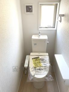 トイレ 22枚中 5枚目