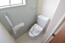 トイレ 20枚中 10枚目