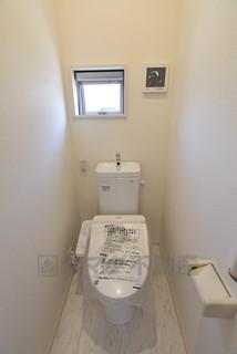トイレ 25枚中 10枚目