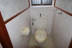 トイレ 17枚中 7枚目