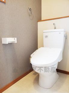 トイレ 14枚中 5枚目