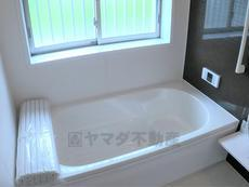 風呂 30枚中 18枚目