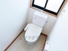 トイレ 29枚中 4枚目