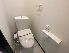 トイレ 30枚中 17枚目