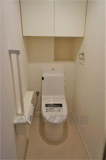 トイレ 15枚中 11枚目