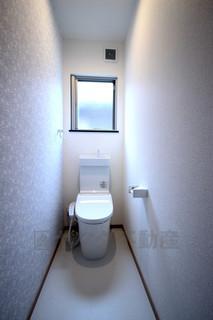 トイレ 21枚中 9枚目