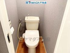 トイレ 22枚中 8枚目