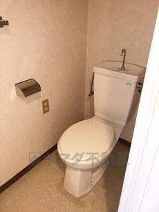 トイレ 14枚中 7枚目