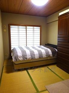 寝室 20枚中 10枚目