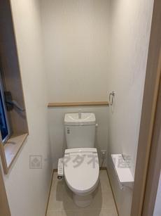 トイレ 14枚中 10枚目