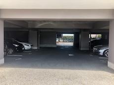 駐車場 13枚中 7枚目