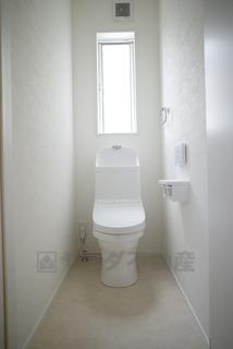 トイレ 30枚中 29枚目