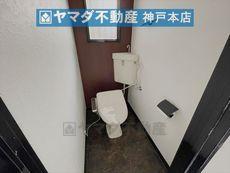トイレ 23枚中 6枚目