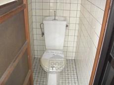 トイレ 10枚中 9枚目