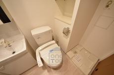 トイレ 36枚中 7枚目