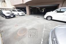 駐車場 40枚中 26枚目