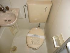 トイレ 26枚中 10枚目