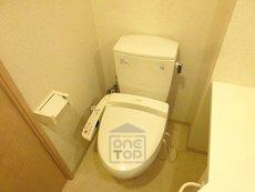 トイレ 28枚中 8枚目