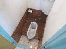 トイレ 28枚中 6枚目