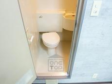 トイレ 33枚中 6枚目