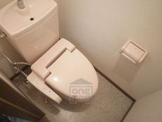 トイレ 35枚中 6枚目