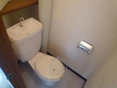 トイレ 32枚中 16枚目