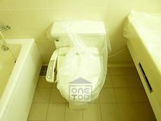トイレ 28枚中 12枚目