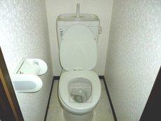 トイレ 25枚中 18枚目