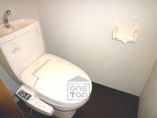 トイレ 20枚中 8枚目