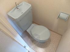 トイレ 35枚中 8枚目