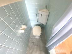 トイレ 39枚中 7枚目