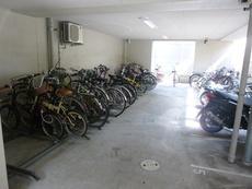 駐車場 32枚中 30枚目