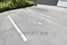 駐車場 34枚中 31枚目