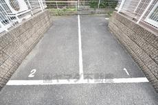 駐車場 31枚中 29枚目