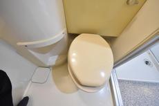 トイレ 38枚中 10枚目