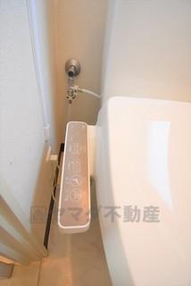 トイレ 35枚中 14枚目