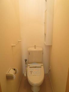 トイレ 20枚中 6枚目