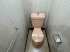 トイレ 11枚中 10枚目