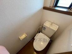 トイレ 12枚中 11枚目