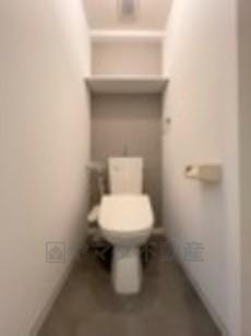 トイレ 9枚中 8枚目