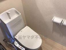 トイレ 16枚中 14枚目